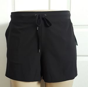 TEK GEAR SHORTS SIZE XL